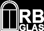 RB Glas Rosmalen Logo
